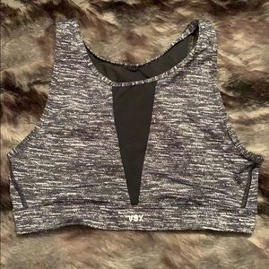 Victoria Secret Sport sport bra